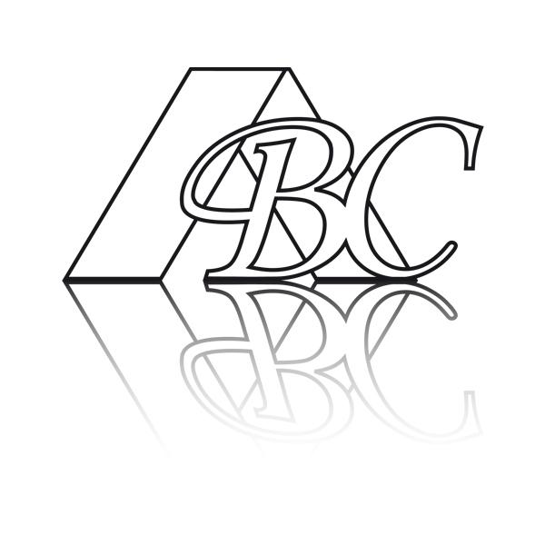 ABC Auto's Uden