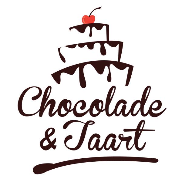 Chocolade & Taart