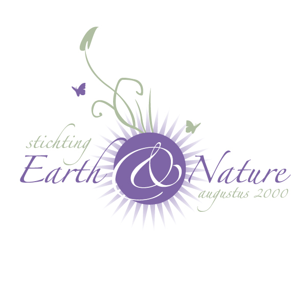 Stichting Earth & Nature