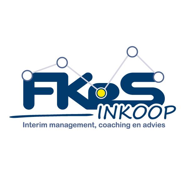FKeS Inkoop