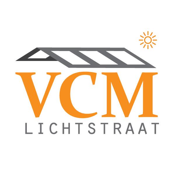 VCM Lichtstraat