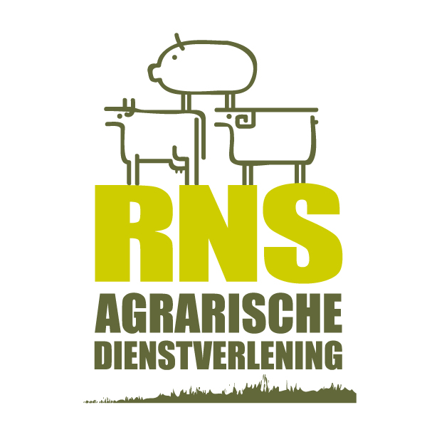 RNS agrarische dienstverlening