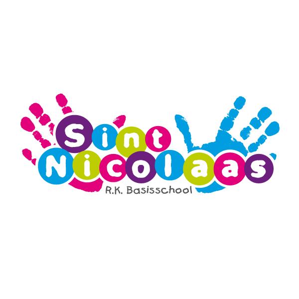 R.K. Basisschool Sint Nicolaas