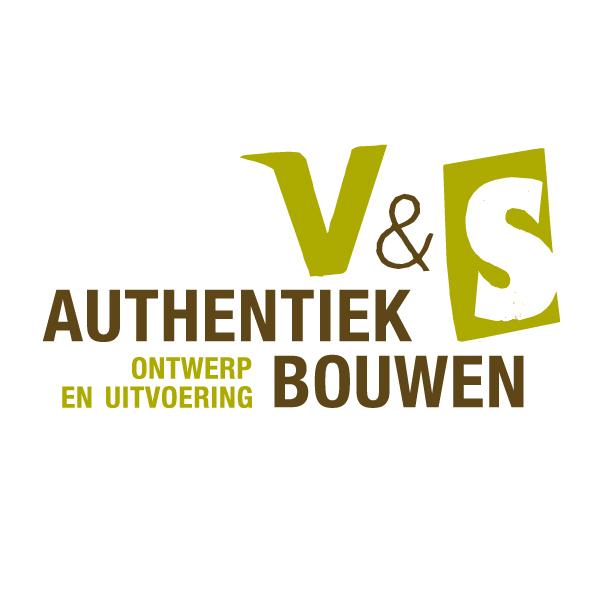 V&S Authentiek bouwen