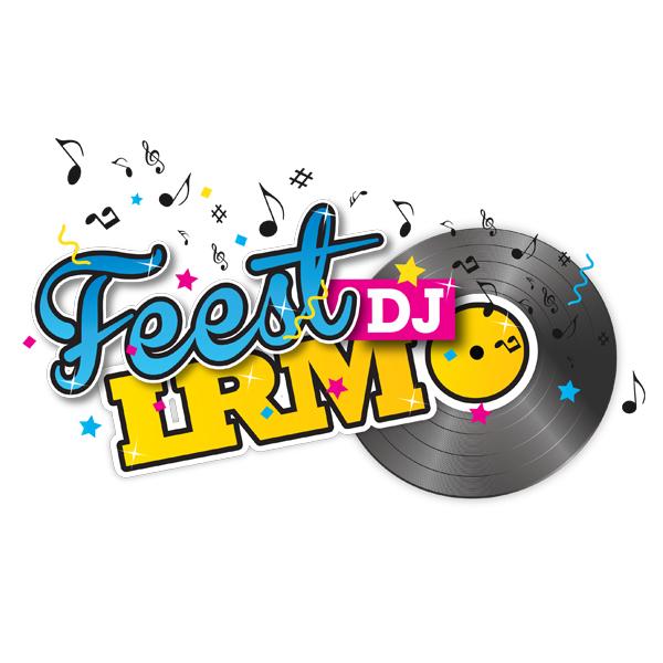 Feest DJ Irmo